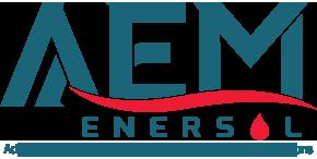 AEM-Logo-Footer-v3